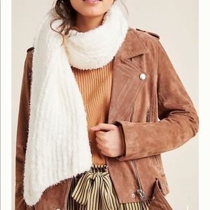 anthropologie | beckett scarf